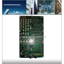 Thyssen elevador pcb MF3-S thyssen piezas
