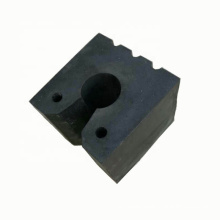 Rubber Keyhole Fender  with Competitive Price