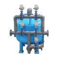 Zirkulierende Wassersystem Automatische Sandmedien Wasserfilter (YL-SF-500)
