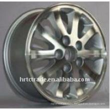 S352 Тойота легкосплавные колесные диски 15Inch