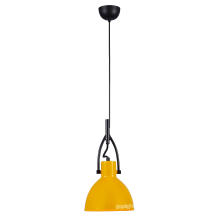 Modern Pendant Light for Restaurant Decorative (MD6173-160)