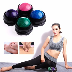 Hight Quality Massage Roller Ball