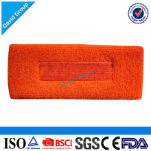 Promotional Wholesale Custom Elastic For Head Band