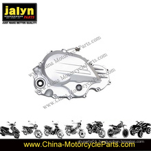 Motorcycle Side Cover for Wuyang-150