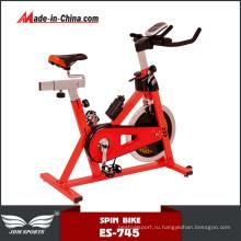 Велотренажер с большим количеством упражнений для домашнего использования (ES-745)