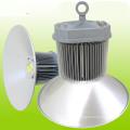 2015 nuevo producto Ce RoHS 150W LED alta luz de la bahía