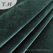 Canapé tissu fournisseur de l'usine de fabrication de tricotage