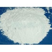 Zirconium Oxide (ZrO2) , 99%Min