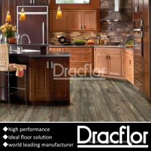 Новые дизайнерские деревянные напольные плитки