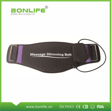 Back Pain Relief Massage Belt