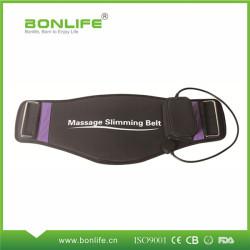 Back Pain Relief Massage Belt