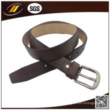 Men Fashion Pin Hardware Buckle Belt (HJ2001)