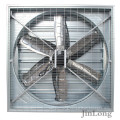 Jlf- Series- Direct Drive Exhaust Fan for Greenhouse/Poultryhouse