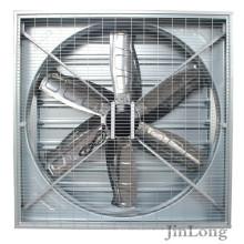 Jlf- Series- Ventilador de escape de transmisión directa para invernadero / granja avícola