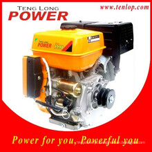 TL192F/P 16HP gasolina brinquedo carro gasolina motor/motor pistão