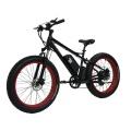 36v 48v литий-ионный литиевый аккумулятор пустой велосипедный чехол