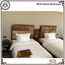 Fait dans la maison de Guangzhou et de meubles d'hôtel