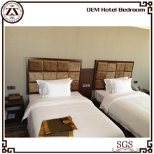 Made in Guangzhou Home and Hotel Furniture