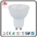 ETL Es Ce RoHS Dimmable 7W LED GU10