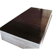 Panel de encofrado de madera / Contrachapado hecho de película