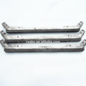 pantograph manufacturers