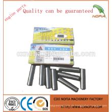 Hochwertige Changchai-Motorenteile