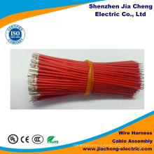 PVC OEM ODM RoHS ISO Custom Cable Assembly