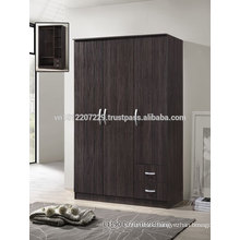 Chipboard Furniture - wardrobe