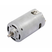 Home Appliance 220V dc motor for electric
