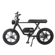 electric bicycle spain 26 inch adults bikes turkey electric bike motorbike electric adult electric dirt bike