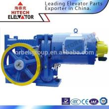 Тяговый тягач с подъемным / подъемным механизмом / тяговый подъемник VVVF / YJF120WL-VVVF