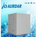 Китай Заводская Цена Комнаты Холодильных Установок
