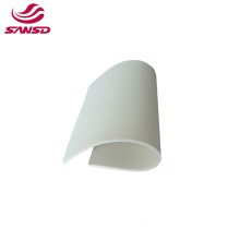 Factory direct neoprene High quality OEM sbr rubber sheet eva foam sheet