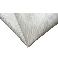 Fiberglass Fabric Coated with Epoxy Resin