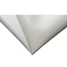 Tela de fibra de vidro de alta qualidade E