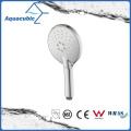 3 Function ABS Chromed Hand Shower (ASH706)