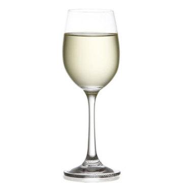 Lead Free Wine Glass (G111.1722)