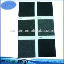 Polyester Felt Polyester Needle Felt sheet