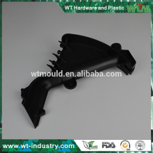 China Factory Plastic Molding Auto Part for car plastic injection mould