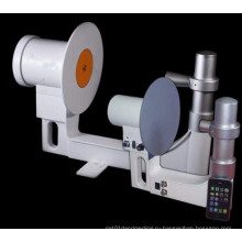 Портативный рентгеновский рентгеноскопии оборудование