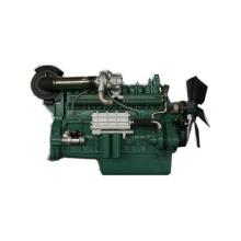 Wandi Diesel Motor für Pumpe (432kw / 588HP) (WD164TAB43)