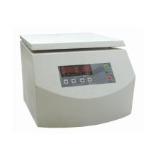 Laboratory Medical Erythrocyte Washing Centrifuge
