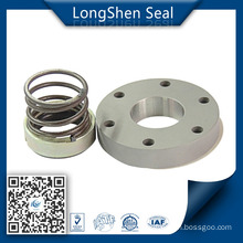 Mechanical Automobile Shaft Seals GEA HFBK-25
