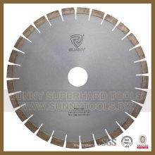 Premium Quality Diamond Cutting Disc/Diamond Disc