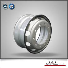 """Steel Truck Wheel Rim 22.5x6.75"""""""