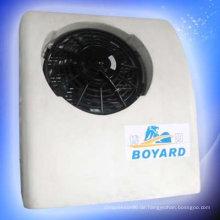 Klimaanlage für LKW-Kabine