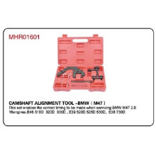 Camshaft Alignment Tool for BMW M47 (MHR01601)
