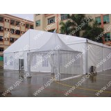 20x50m Aluminum Frame Party Tent (LPT2050)