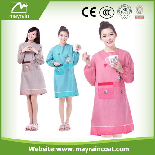 Best Quality Adult Smock