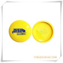 Werbegeschenk für Frisbee OS02038